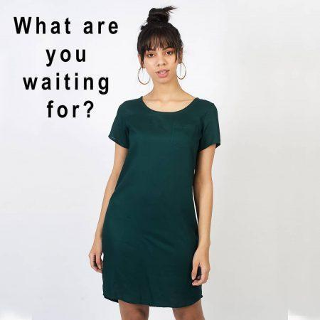 Just becauseit is lockdown, it does not mean that you are locked upWhy not come and shop?Http://www.non-european.co.za/#BuyLocal#MadeInSouthAfrica#WhoMadeMyClothesSAWe have the power to #OpenTheSouthAfricanEconomy#SmallBusiness #BigDeal#WeAreOriginalNotCopied#NonEuropean#YourSupport opened the doors and it will #KeepOurDoorsOpen
